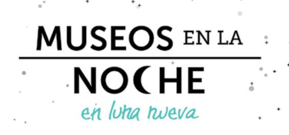 museos en la noche rocha 2015