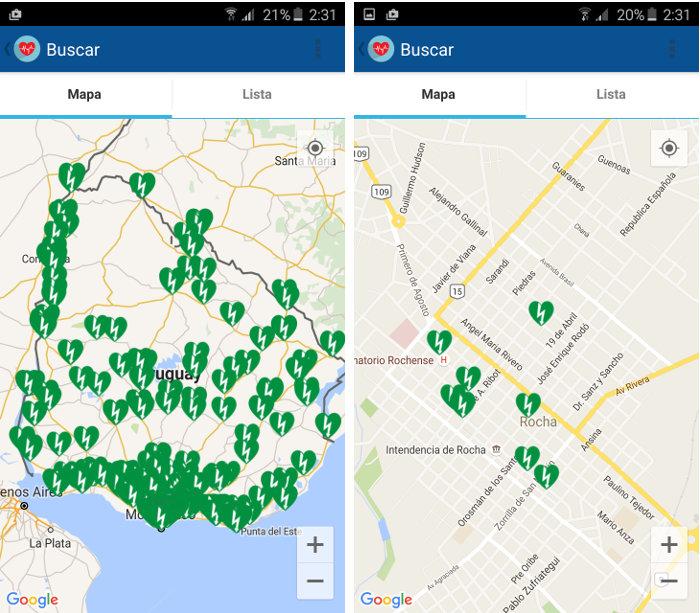 app-cerca-desfibrilador