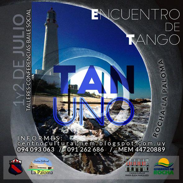 encuentro-tango-rocha