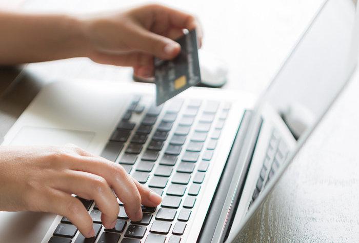 compras uruguay online normativa 2017